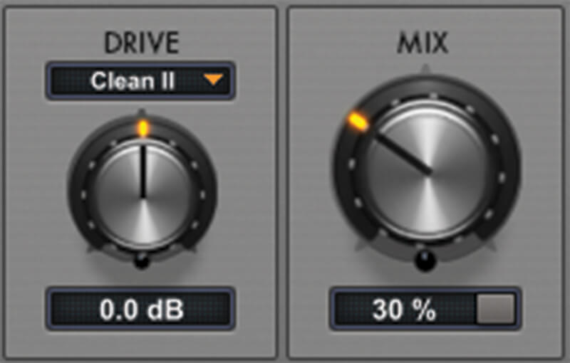 Pro Series Plug-ins in Pro Tools - Step 14