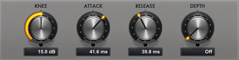 Pro Series Plug-ins in Pro Tools - Step 9