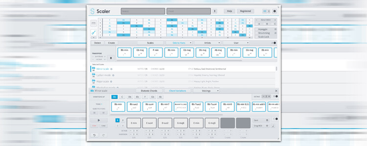 Scaler 1.5 - Featured Image