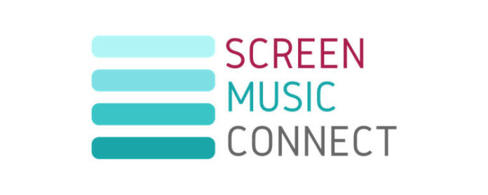 Screen Music Connect - Featured Image