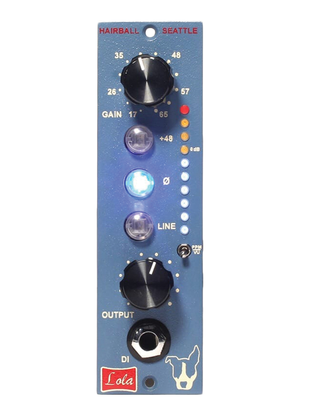 Warm Audio WA273-EQ Review - Excellent all-round microphone preamp on neve console, dbx 160 schematic, amp schematic, converter schematic, speaker schematic, power amplifier schematic, mixer schematic,