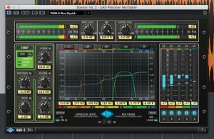 Making the Most of Mastering: A Step-by-step Guide