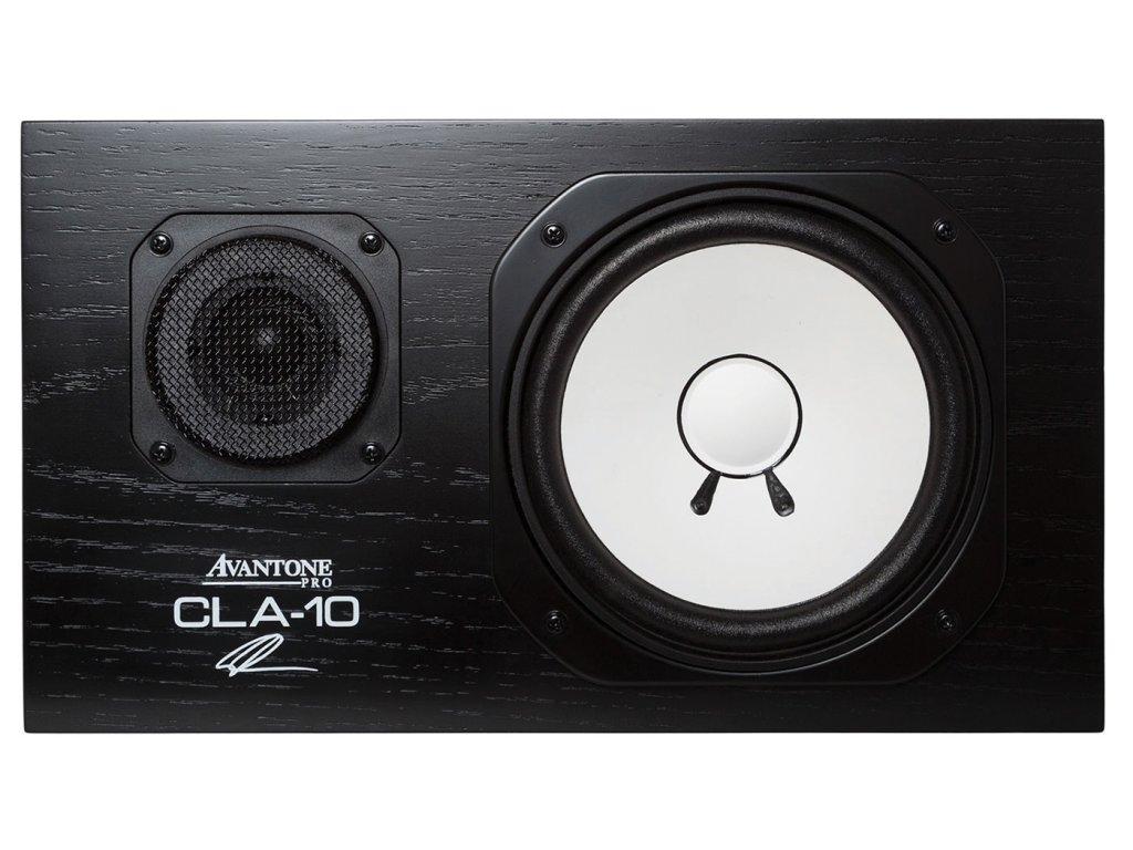 Avantone CLA-10