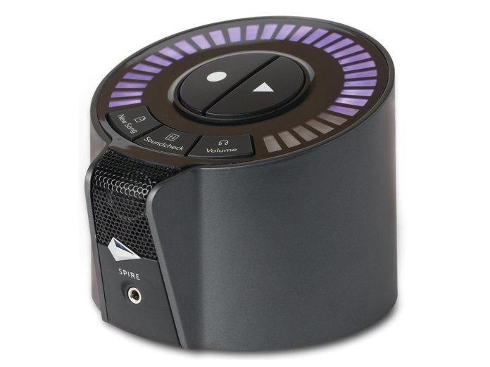 iZotope Spire Audio