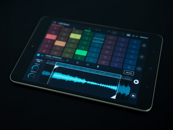 Mixlive Remixlive 4.0