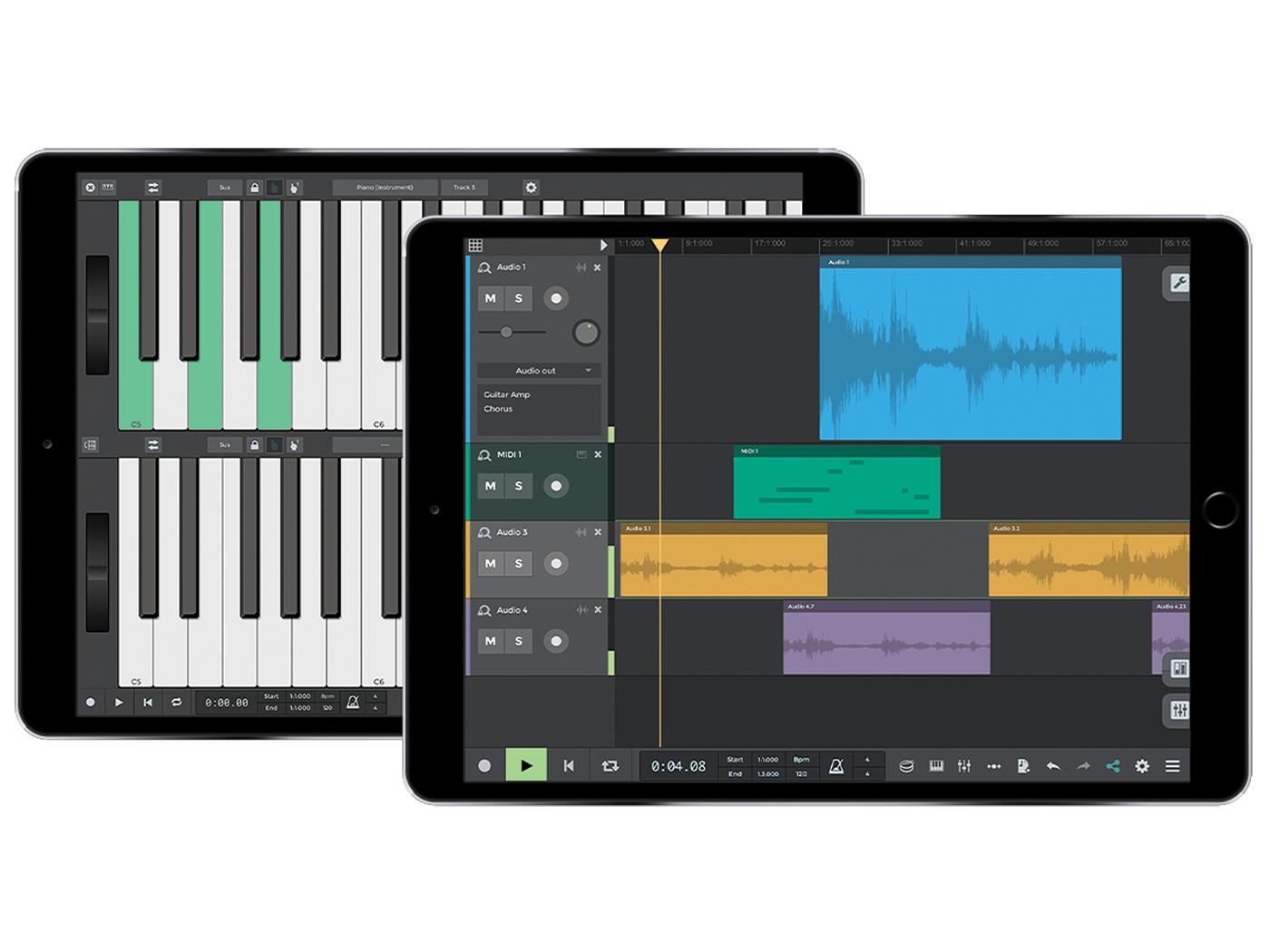 fl studio for macbook free download