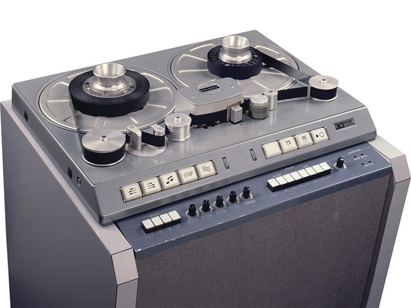Recording Spotlight: The Beatles - 'White Album' - MusicTech