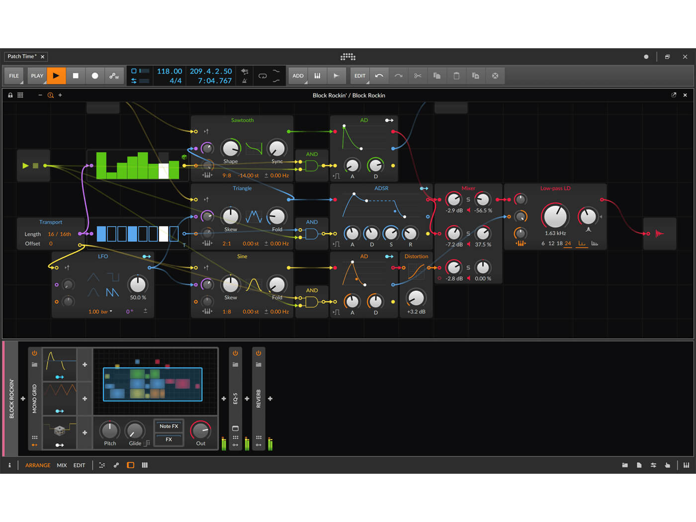 NAMM 2019: 10 best software instruments, DAWs and plug-ins