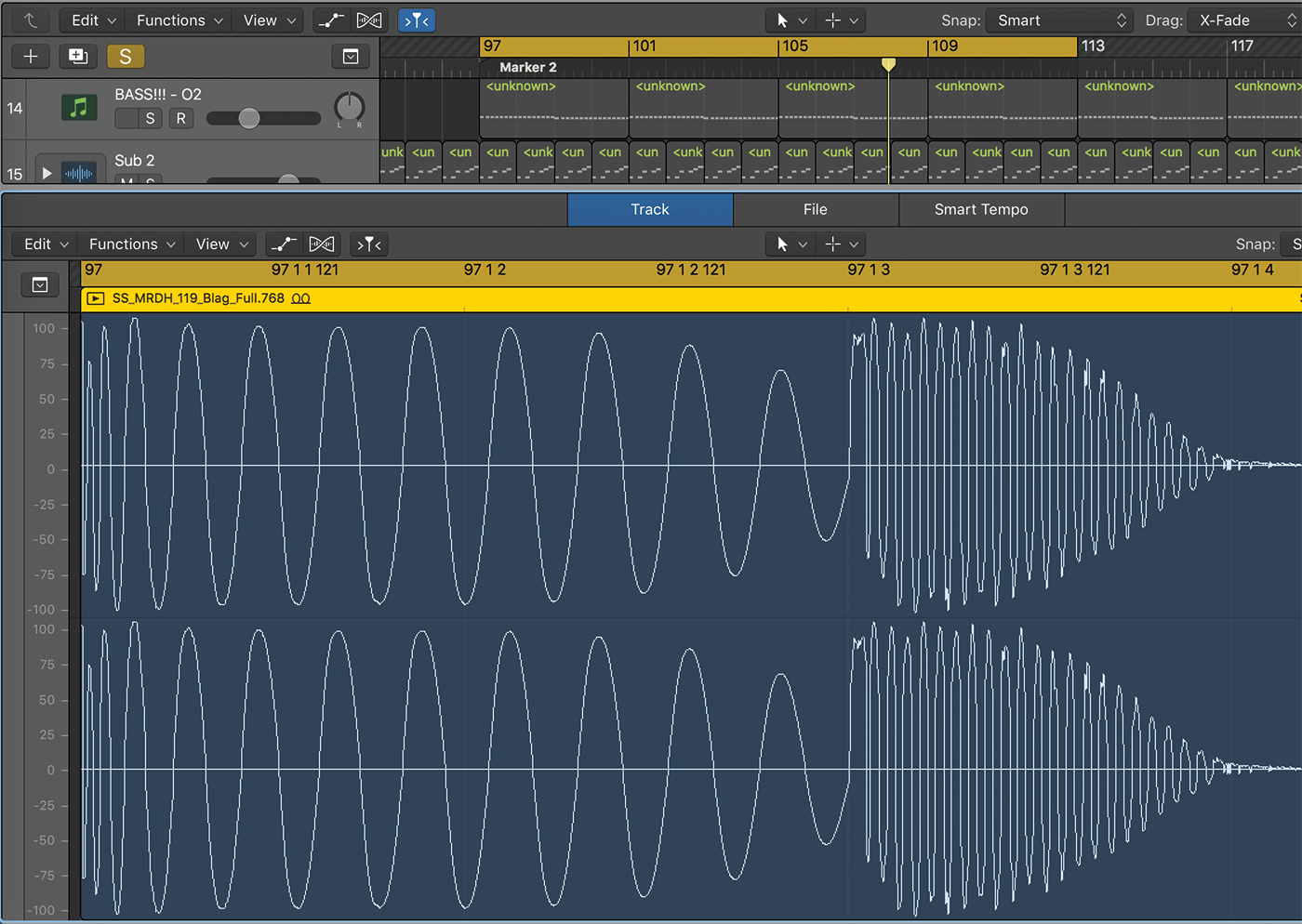 Creative sound design tips 2