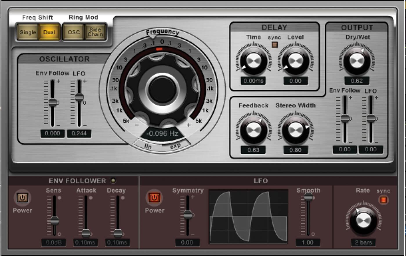 Creative sound design tips 4