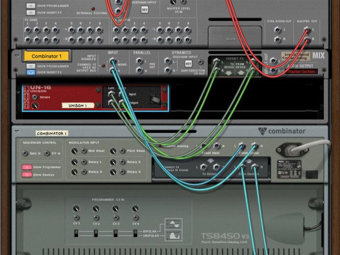 Creative sound design tips 7