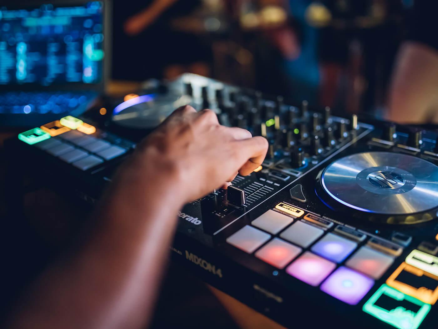 Creative Sound Design