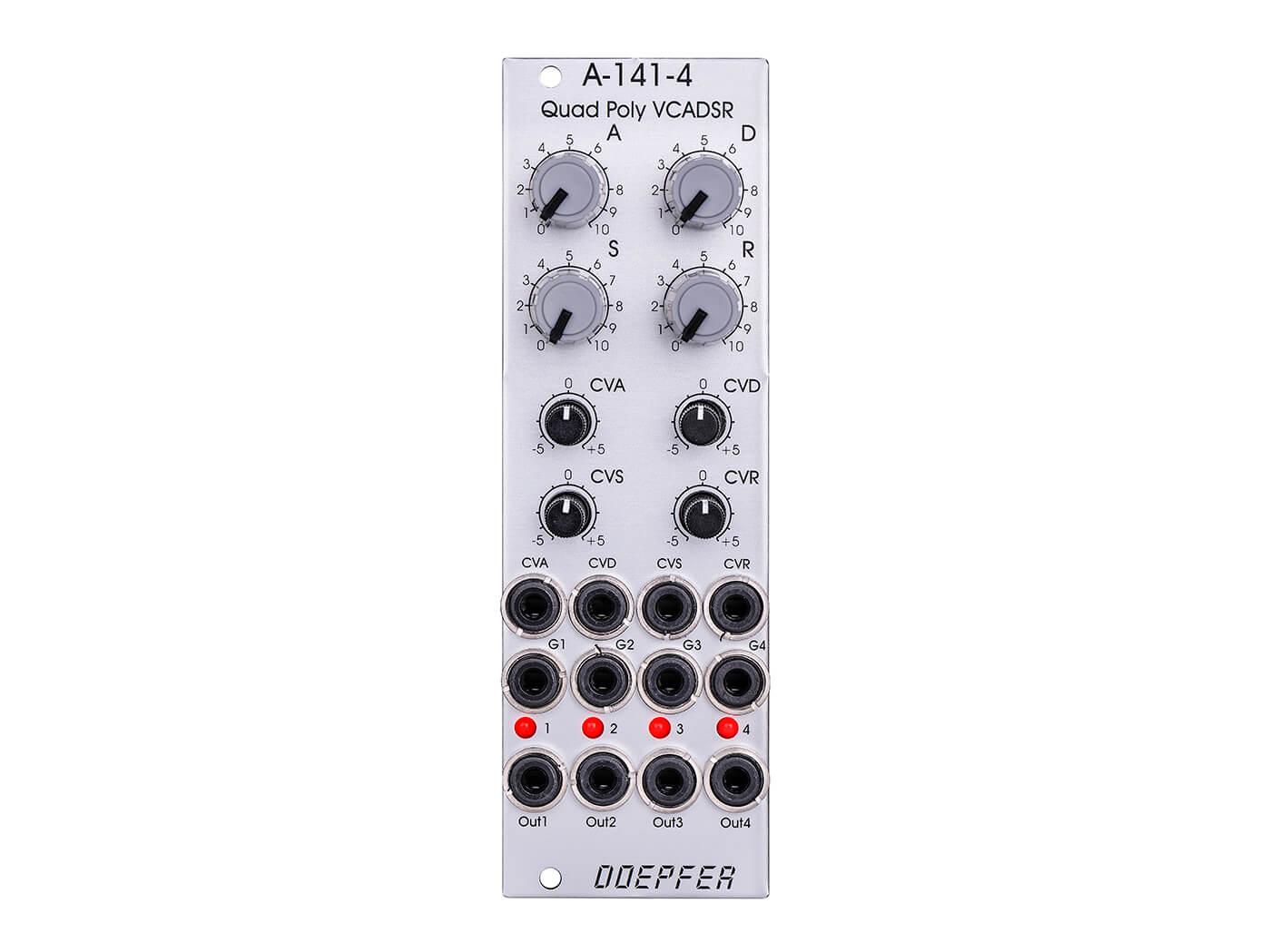 Doepfer A-141-4