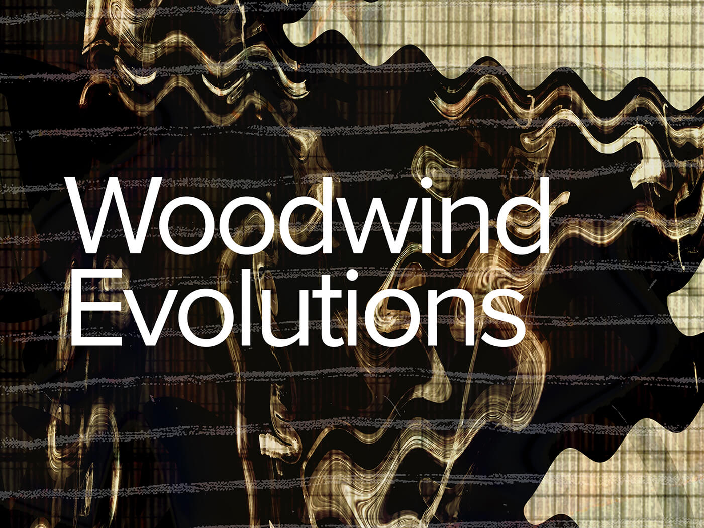 Spitfire Audio Woodwind Evolutions