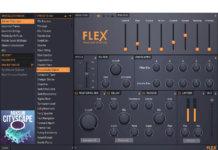 flex fl studio