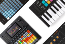 Ableton Controller Buyer's Guide