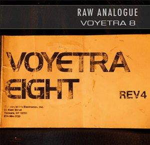 voyetra raw rev4