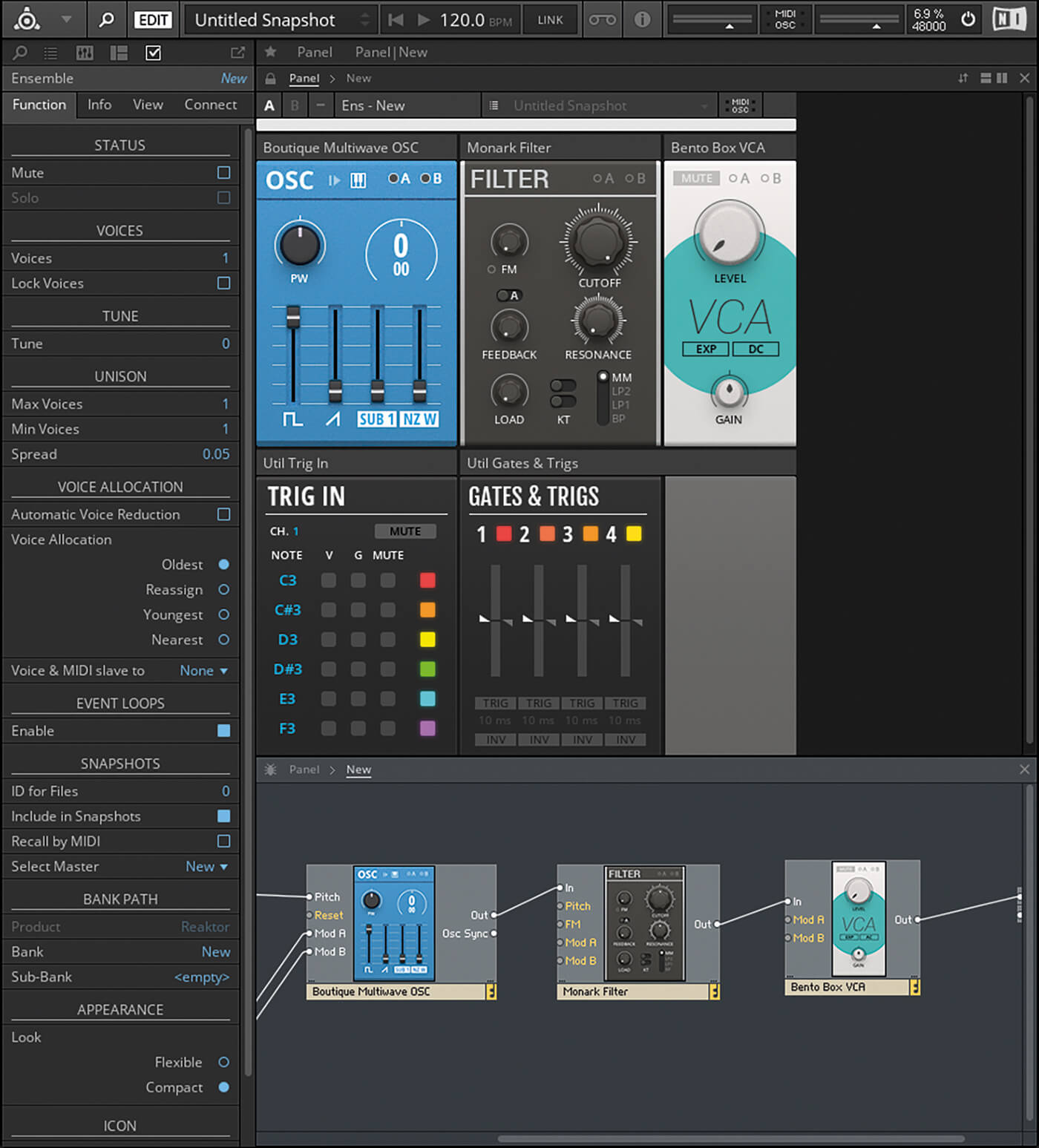 Review: Native Instruments Komplete 12