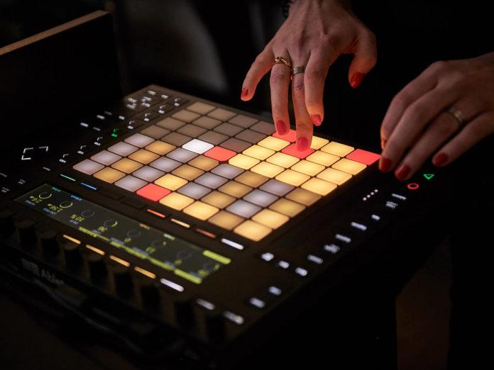 Point Blank, MusicTech contest
