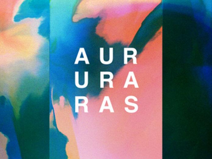 slate ash auras