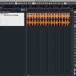 How to use automation in Cubase tutorial