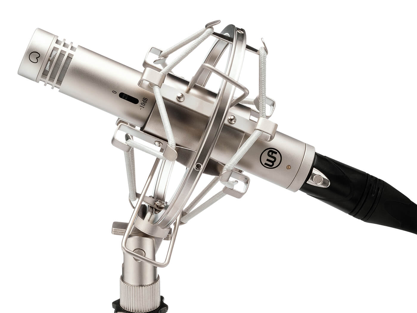 Warm Audio WA-84