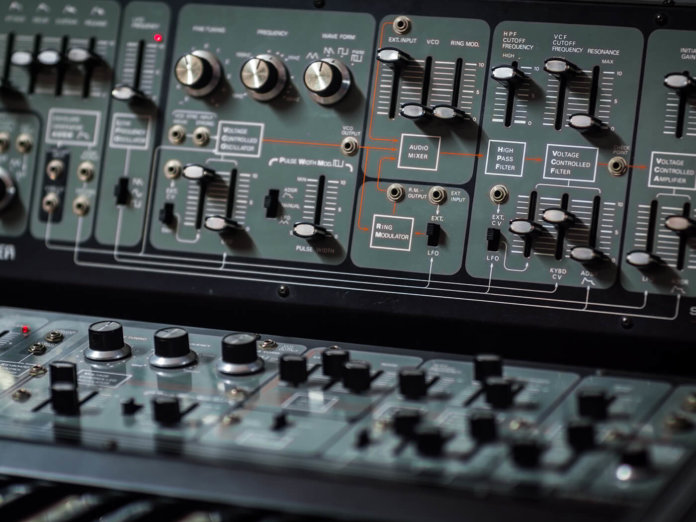 Six ways to choose the right synth, modular