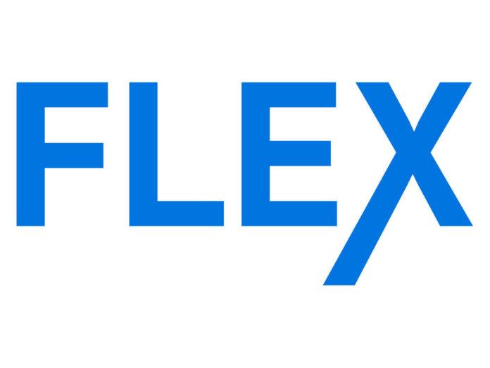 Waves Audio Flex