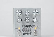Meris Hedra hero