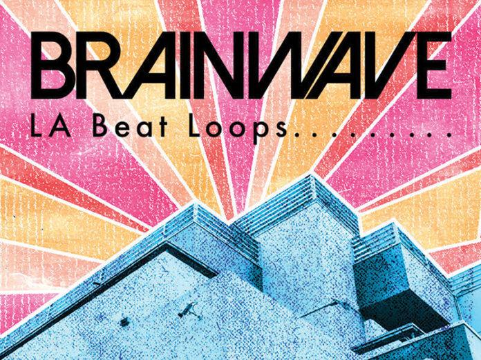 ModeAudio Brainwave