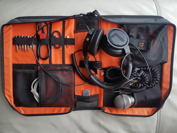 12 set-preparation tips for digital DJs