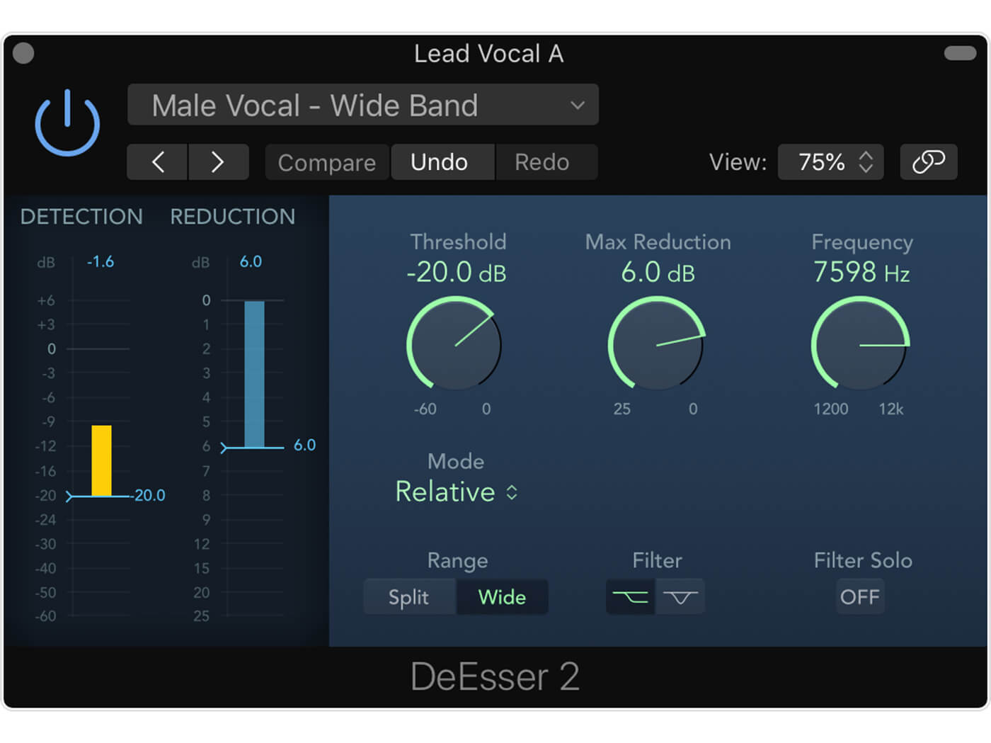 Logic Pro X beefs up performance significantly in v10.4.5