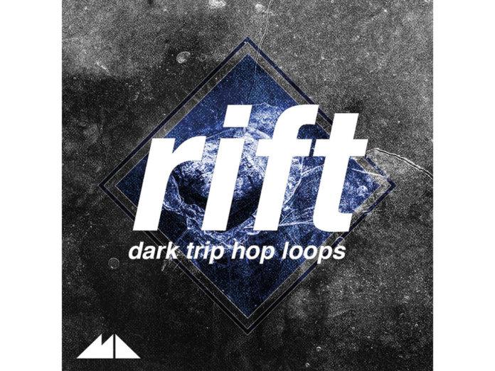 Mode Audio Rift