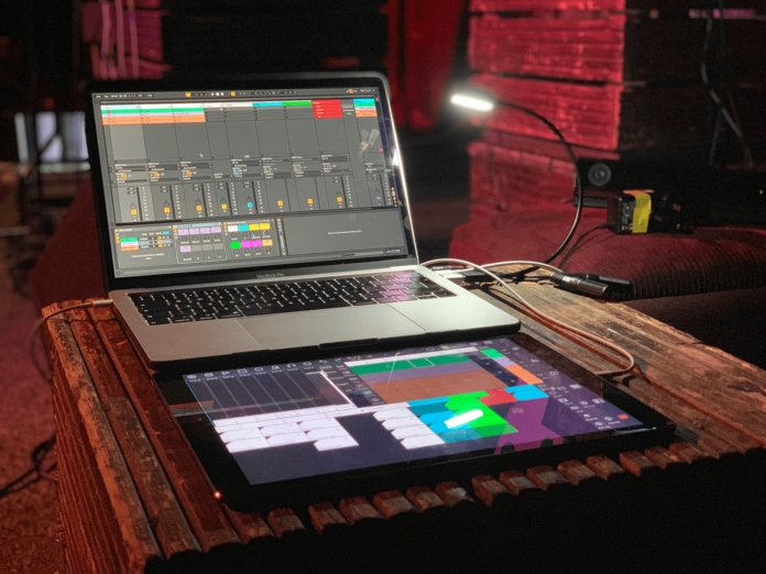 How to take your mixes from studio to stage
