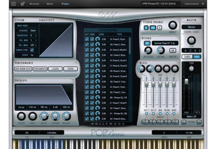 Antares Autotune Not Working Fl Studio