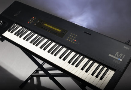 MusicTech | Music Production and Innovation