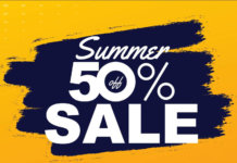 Sonnox plug-ins summer sale banner