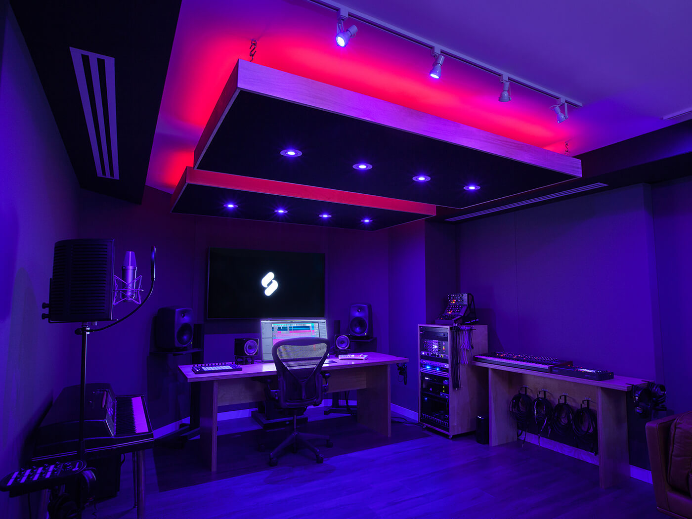 Splice Studio