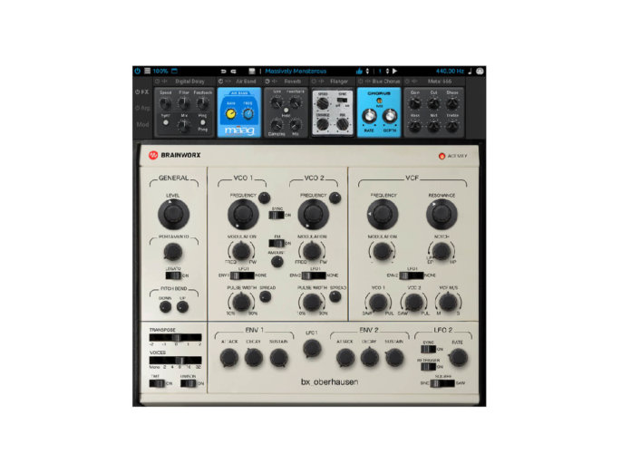 10 tips for better synth pads