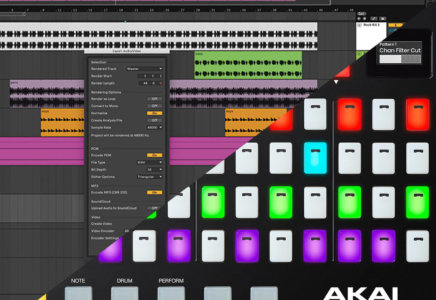 Highlights of NAMM 2019: Trends, releases and more