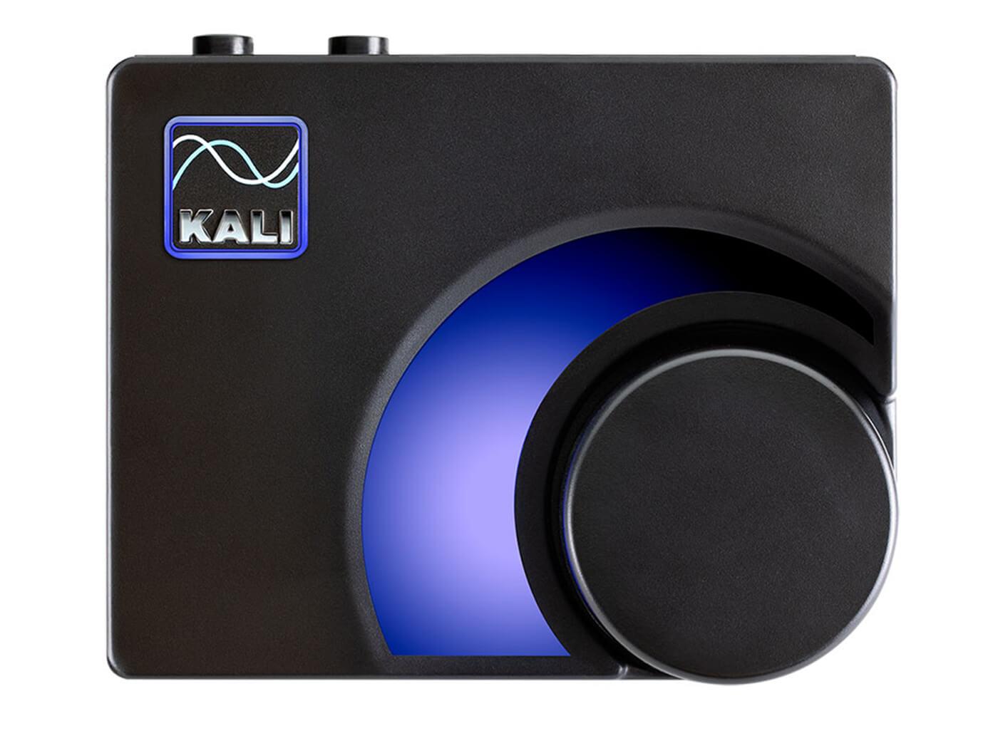Kali Audio MV-BT Bluetooth receiver