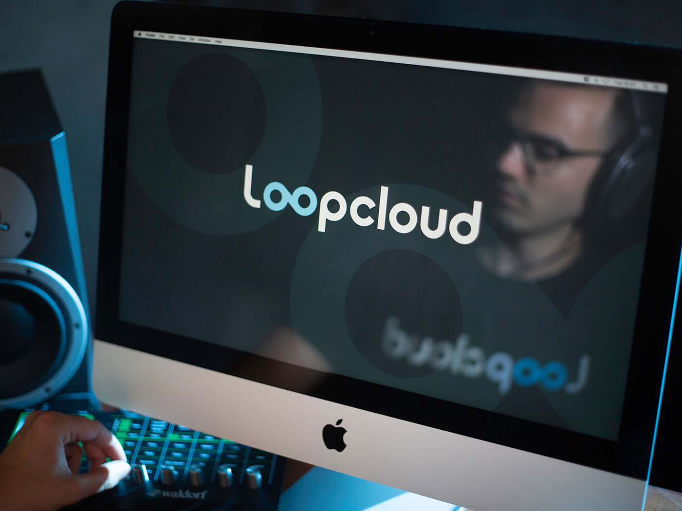 Craft unique sounds quickly with Loopcloud 5's new plug-in instruments - MusicTech