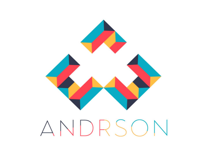Andrson Logo 1400x1050