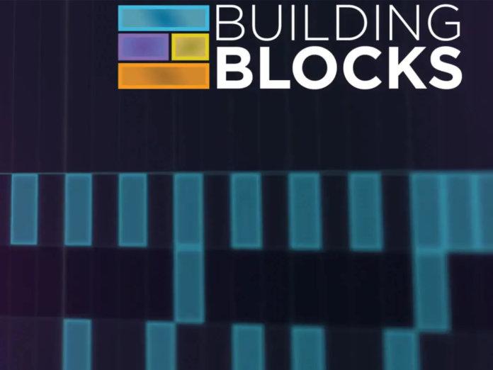 Audible Genius Building Blocks 1 1400x1050
