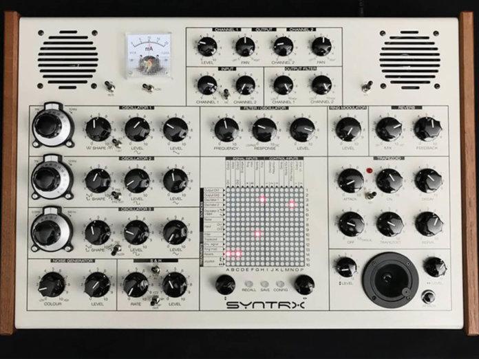 SYNTRX 1400x1050