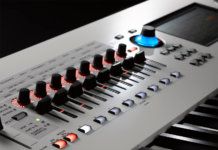 Yamaha Montage White 1400x1050