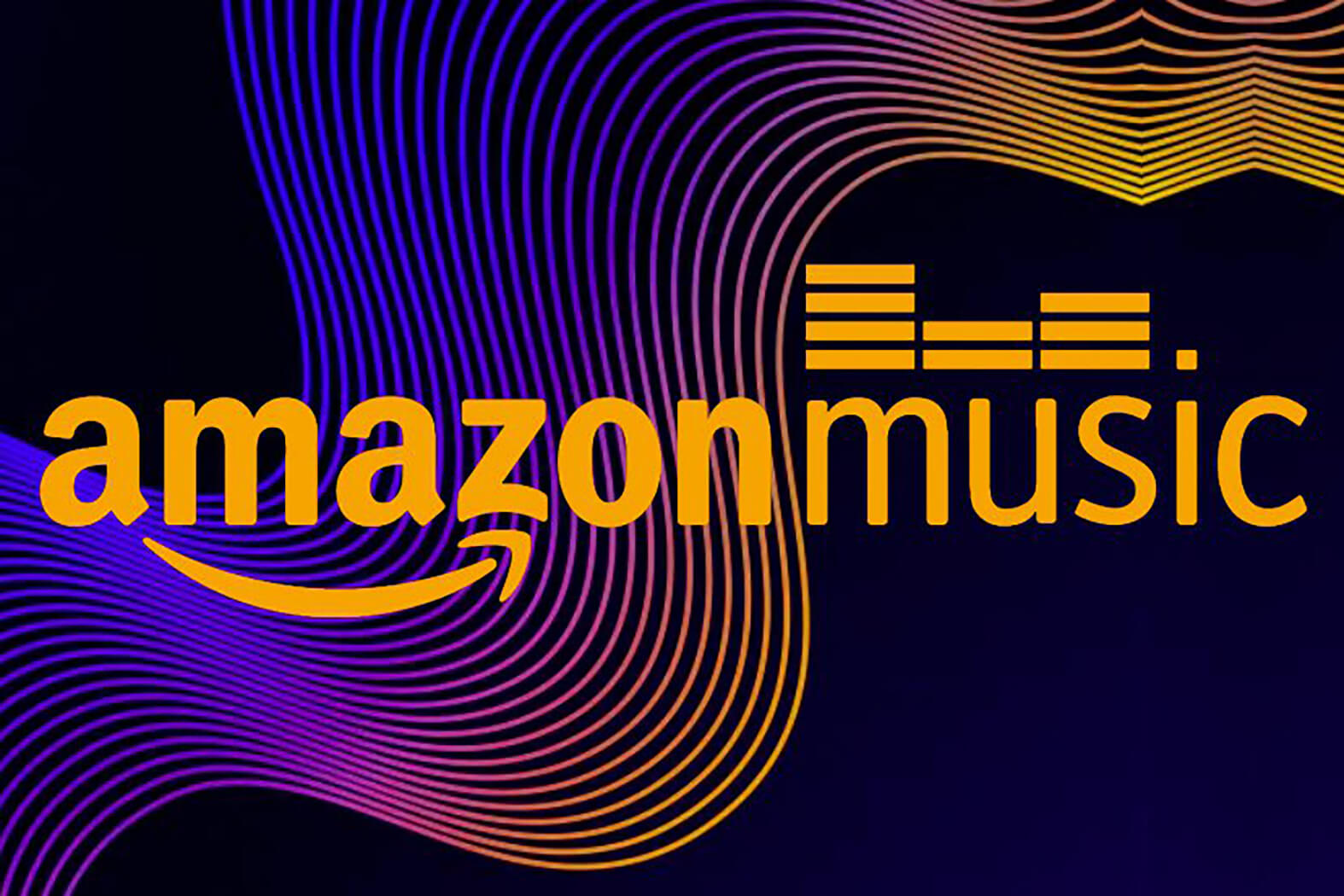 Amazon's new music service trumps Apple and Spotify's streaming quality with 'Ultra HD' tracks