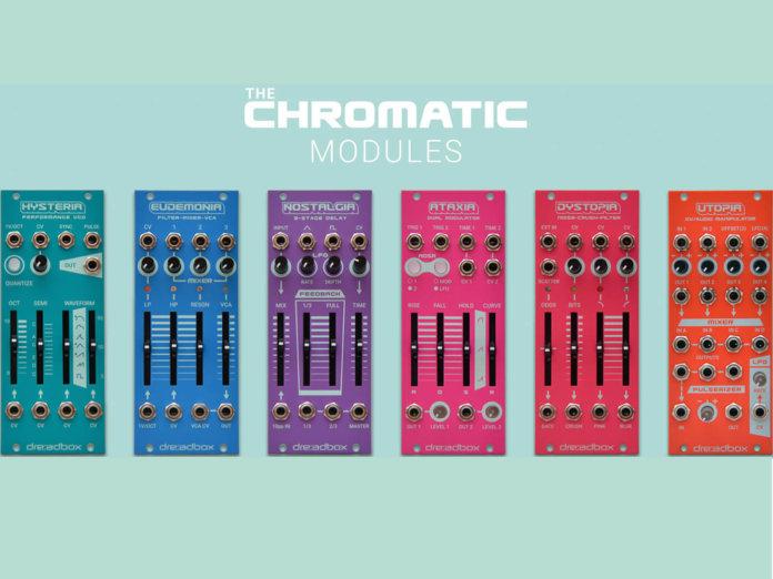dreadbox chromatic 1400x1050