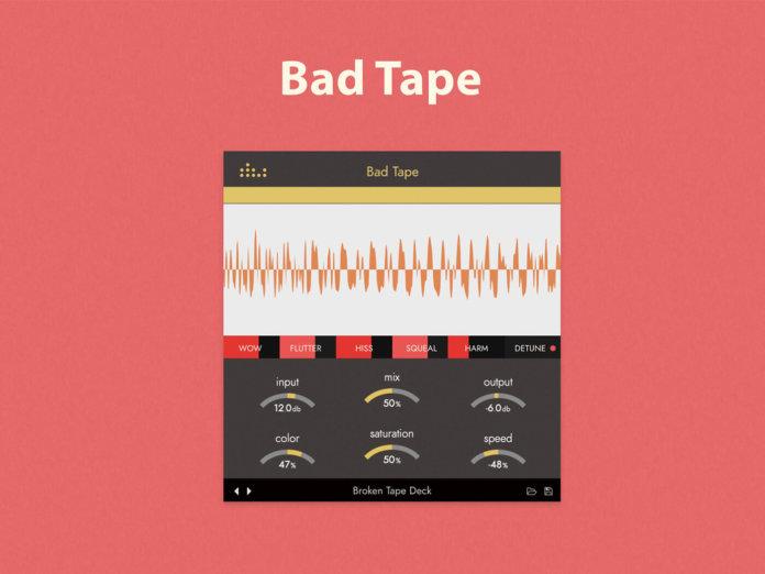 denise audio bad tape 1400x1050