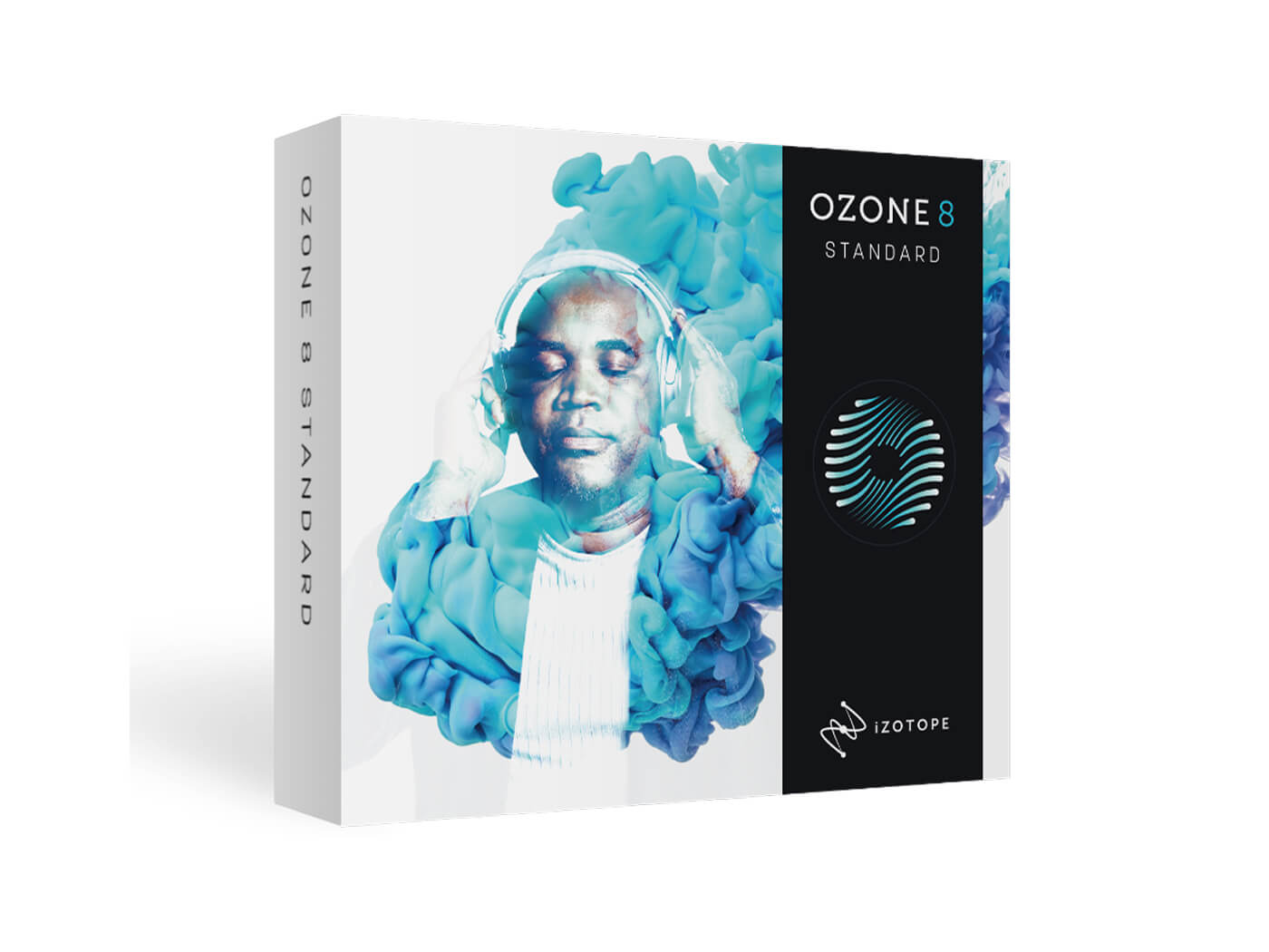 iZotope Ozone 8 Standard
